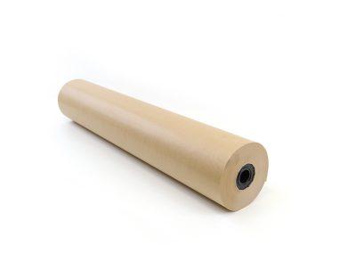 SIFA - Papier Kraft