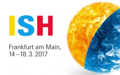 ISH – International Trade Show